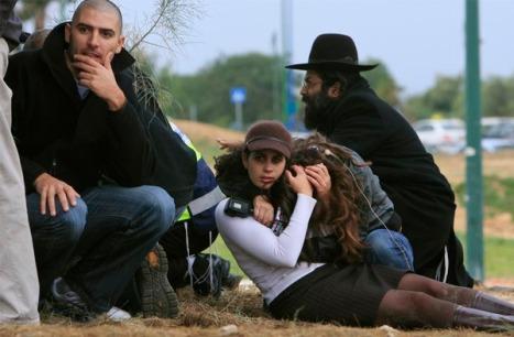 israelis.jpg.scaled600