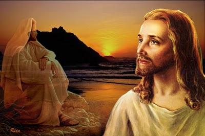 jesus-christ-jesus-27716201-400-266