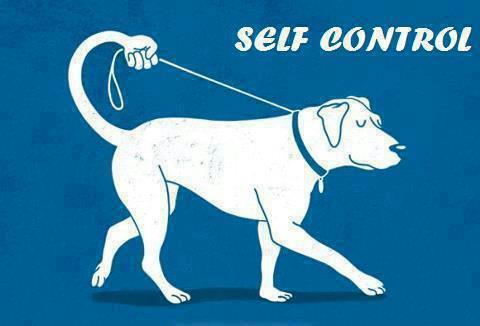 The Art of Self