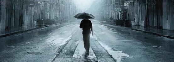 rainy_day_remake_by_rhads-d515f8k