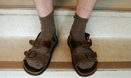Socks-and-sandals-006