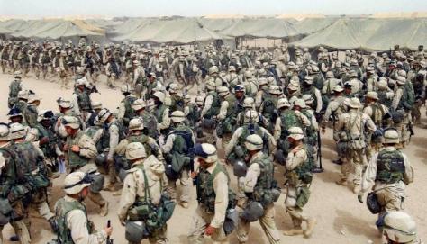 iraq-war-horizontal-gallery