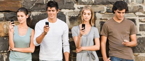 social-media-distracting