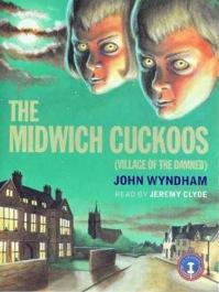 themidwichcuckoos500