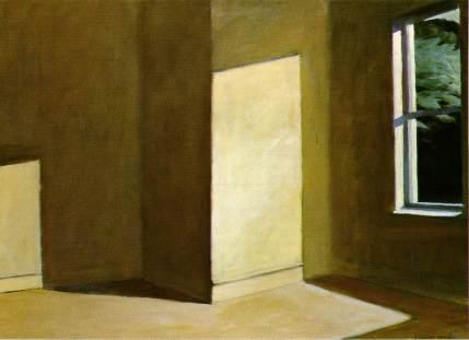 hopper-empty-room