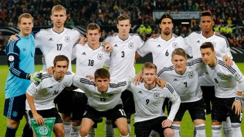 Germany-Team-World-Cup-2014