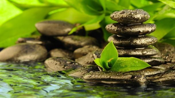 Zen-Stones-Wallpapers-014