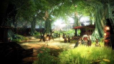 Gypsy_Camp