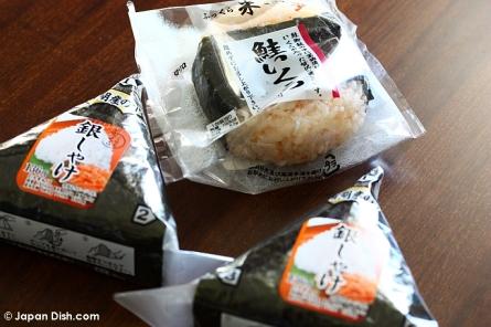 konbini-onigiri