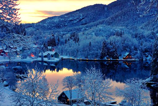 Finland-Landscape-7.jpg