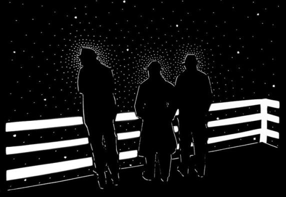 hollow_men_illustration-scaled1000
