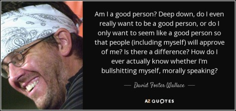 david-foster-wallace