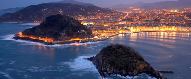 beaches-san-sebastian