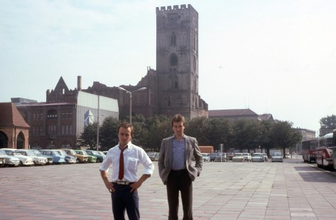 1981 (5)
