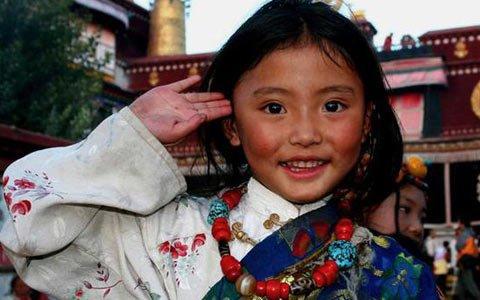 tibet-girl-480