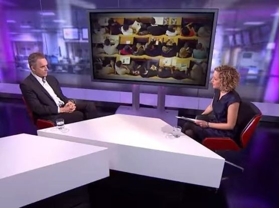 Jordan-Peterson-and-Cathy-Newman-640x478