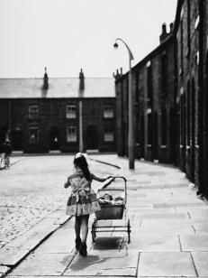 shirley_baker_photography_30